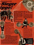 BRAVO 1967-13 download als pdf-Datei - Bravo - Archiv - Page 5