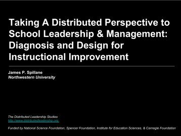 Download Presentation Slides - The Math and Science Partnership ...