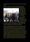 Bericht CL Finale Wembley 2013 - tobi birk - Seite 2