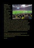 Bericht CL Finale Wembley 2013 - tobi birk - Seite 3