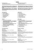 flender couplings - Seite 6