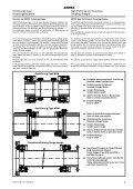 flender couplings - Seite 7
