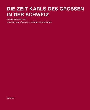 Vom Gold zum Silber – Münzen und Münzprägung ... - muenzfunde.ch