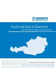 Download - unhcr