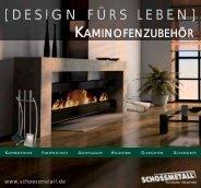 Schössmetall Katalog Kaminzubehör - Decke-wand-boden.de...