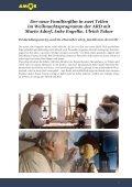 Amor Verlag - Seite 4