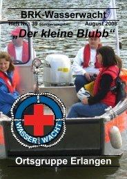 Blubb-39