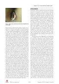 PDF (0K) - World Journal of Gastroenterology - Page 2