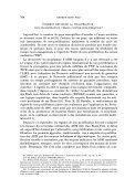 LA LUTTE CONTRE LA PROLIFÉRATION DES ARMES DE ... - Page 3