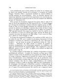 LA LUTTE CONTRE LA PROLIFÉRATION DES ARMES DE ... - Page 5