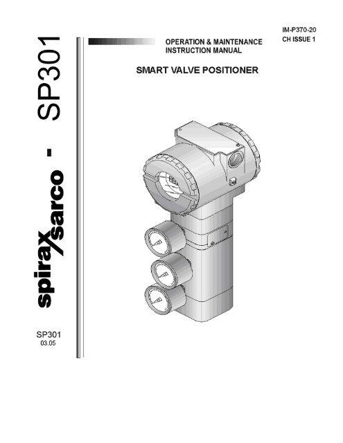 Sarco hi power parts