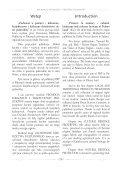Zachować w pamięci. Kulturowe, krajobrazowe i ... - Powiat Puławski - Page 4