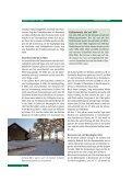 Jahresbericht 2006 - St.Galler Bauernverband - Page 4