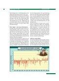 Jahresbericht 2006 - St.Galler Bauernverband - Page 5