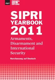 YEARBOOK - Siper