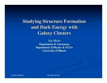 Mohr-Fermilab.pdf