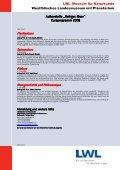 Kursprogramm Heiliges Meer 2008 - Natur-in-NRW.de - Page 3