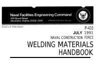 Welding-Materials-Handbook-NAVFAC-P-433-US-Navy-1991-WW