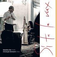 Download CD-Booklet (pdf 780kb) - Rebekka Ott & Christoph ...