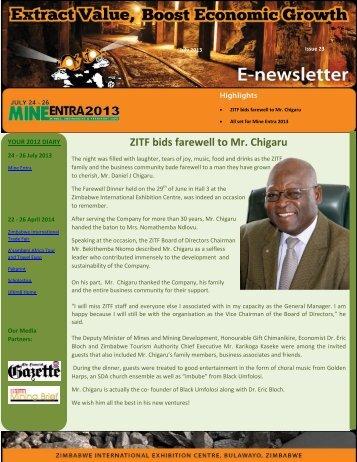 Download - Zimbabwe International Trade Fair Company
