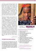 Ostern 2013.pdf - St. Gangolf - Seite 3