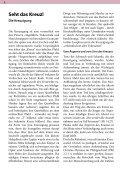 Ostern 2013.pdf - St. Gangolf - Seite 4