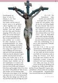 Ostern 2013.pdf - St. Gangolf - Seite 5