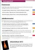 Ostern 2013.pdf - St. Gangolf - Seite 7