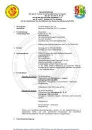 PDF Xpansion - Narrenzunft