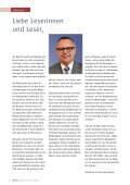 Dialog 56 - KSG Hannover - Page 2