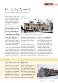Dialog 56 - KSG Hannover - Page 3