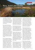 Dialog 56 - KSG Hannover - Page 7