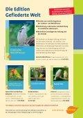 zum Download - Bundesverband für fachgerechten Natur - Seite 2