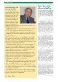 zum Download - Bundesverband für fachgerechten Natur - Seite 4