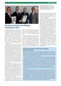 zum Download - Bundesverband für fachgerechten Natur - Seite 5