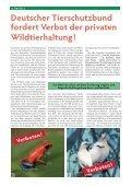 zum Download - Bundesverband für fachgerechten Natur - Seite 6