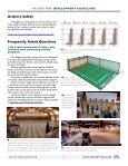 ATA Archery Park Guide.pdf - Archery Trade Association - Page 3