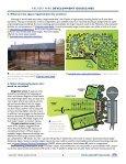 ATA Archery Park Guide.pdf - Archery Trade Association - Page 4