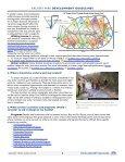 ATA Archery Park Guide.pdf - Archery Trade Association - Page 5