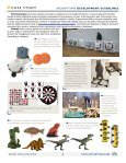 ATA Archery Park Guide.pdf - Archery Trade Association - Page 6