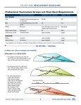 ATA Archery Park Guide.pdf - Archery Trade Association - Page 7
