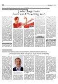 März 2013 - DIE LINKE. Görlitz - Seite 2