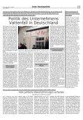 März 2013 - DIE LINKE. Görlitz - Seite 3