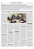 März 2013 - DIE LINKE. Görlitz - Seite 4