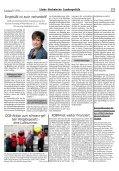 März 2013 - DIE LINKE. Görlitz - Seite 5