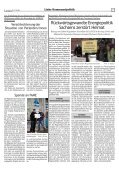 März 2013 - DIE LINKE. Görlitz - Seite 7
