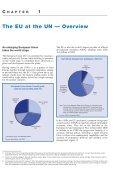 Making multilateralism matter EN - the European External Action ... - Page 6