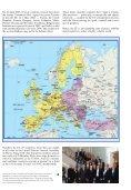 Making multilateralism matter EN - the European External Action ... - Page 7