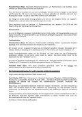 Protokoll - Stadt Arbon - Page 2