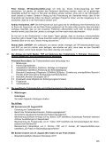 Protokoll - Stadt Arbon - Page 3